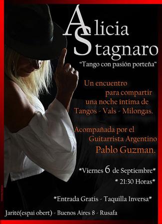 cartel-tango