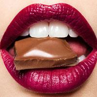 poner-el-chocolate