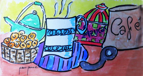 equipo-de-cafe
