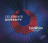 Eurovisión-2017