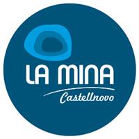 La Mina Castellnovo