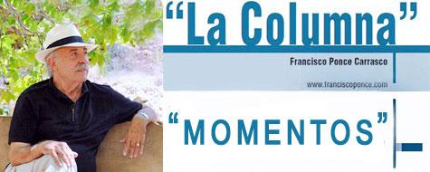 La Columna (Prensa Revista)