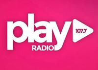 play- radio