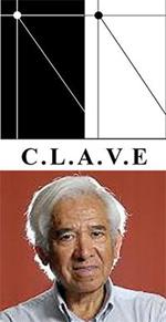 Ricardo Llopesa y CLAVE