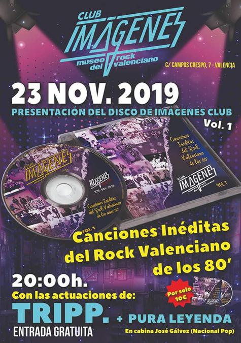 rock-valenciano
