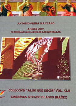 ACROX - Z27