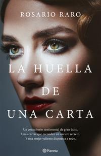 Novela de Rosario Raro