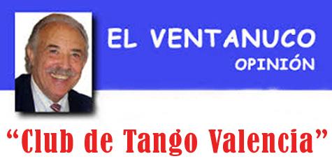El Ventanuco (Tango)