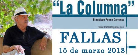 La Columna (Prensa revistas)