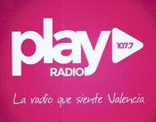 radio play de Valencia