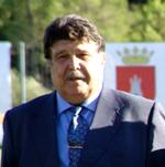Ramon Ponce