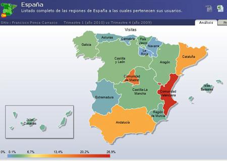 España Xiti