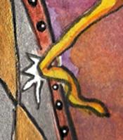 rayo-de-sol-escudo
