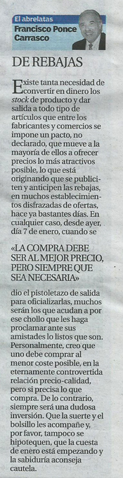 El Abrelatas (Prensa)