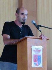 Manuel Pérez Recio