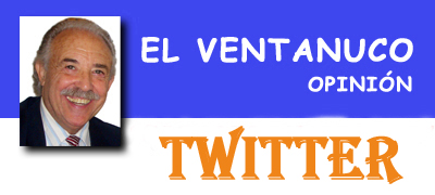 Twitter (Redes sociales)