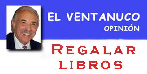 El Ventanuco (Columna Prensa)