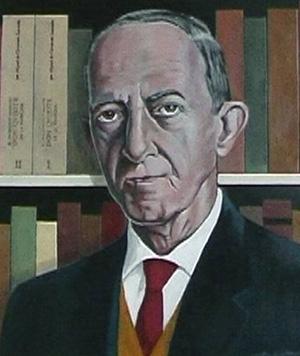 Vicente Clavel (escritor)
