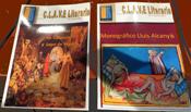 Revistas de CLAVE