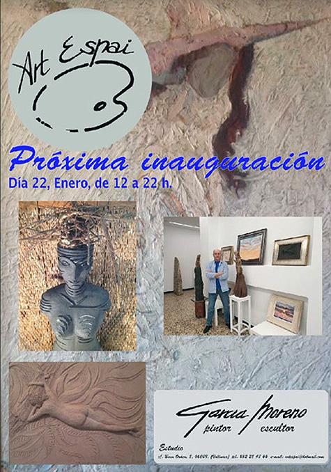 sala-de-pinturas