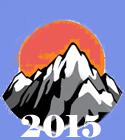 Montañas 2015