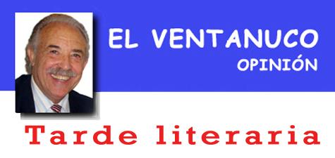 El Ventanuco - Crónica periódico