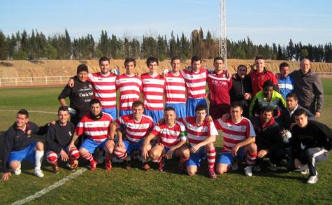 U.D. Atlético Puig