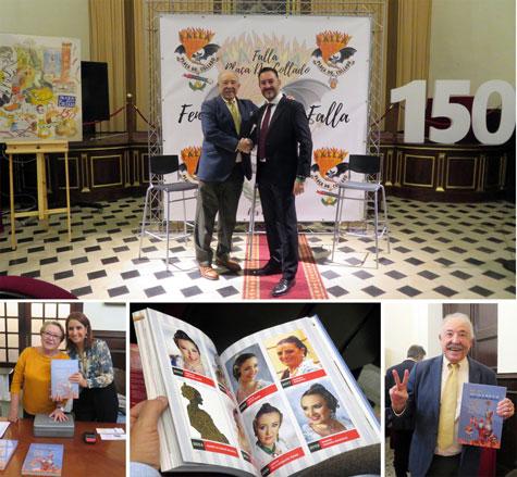 libro-150-aniversario