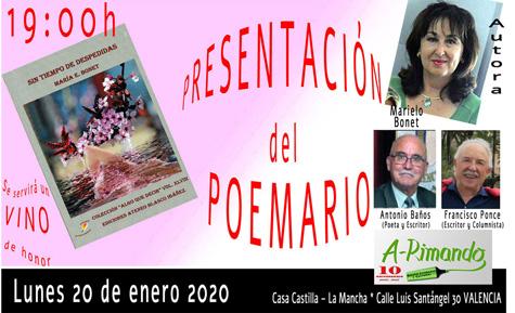 Grupo A-rimando 2020