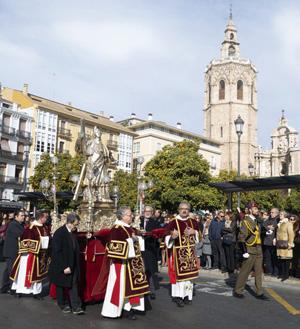 procesion-de-san-vicente