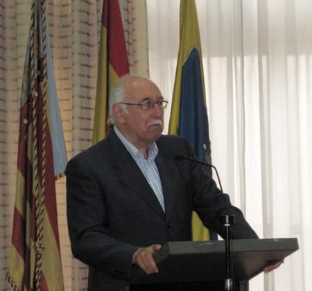 (Vicente Enguidanos)