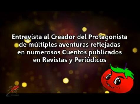 Video de Pichín