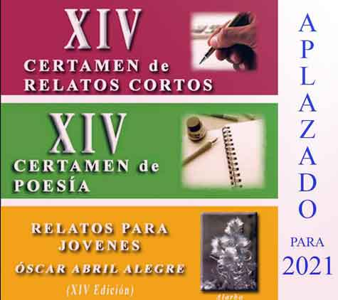 Alfambra-2020-2021