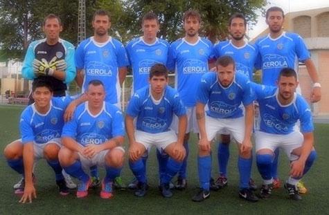 Atletic Foios C.D.
