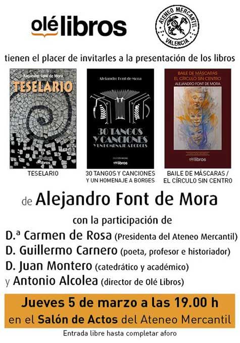Font-de-Mora