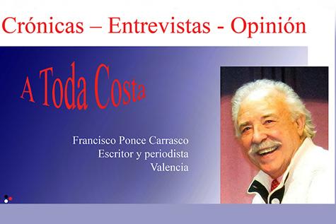 Francisco-Ponce (A TODA COSTA)