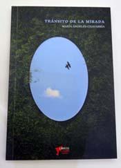 Mª Ángeles Chavarria (Libro)