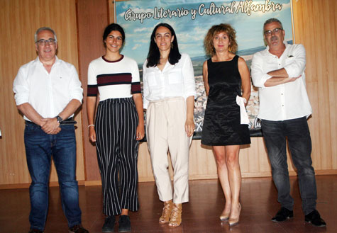 alfambra-premiados-2019