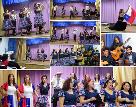 bailes-y-coros-chilenos
