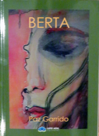 Berta - Novela de Paz Garrido