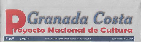 cabecera-mayo-2020