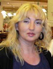 Elena Torres Pons (Poeta)