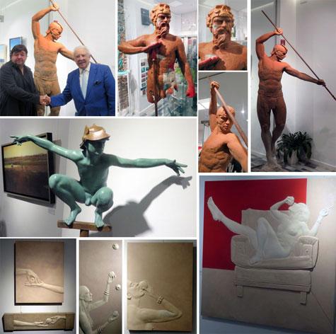 escultor-belmomte-cordobes