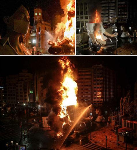 falla-ayuntamiento-fuego