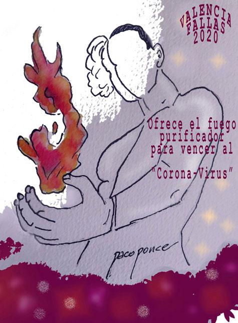 fuego-valenciano