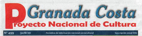 Granada Costa (Prensa)
