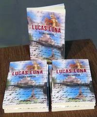 libro-lucas-luna