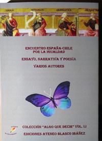 libro-por-la-igualdad