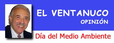 """El Ventanuco"" columna del escritor Francisco Ponce"