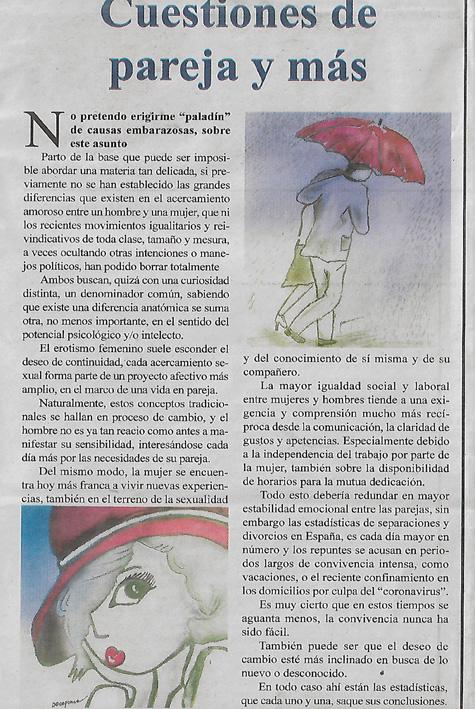 Periódico GRANADA COSTA